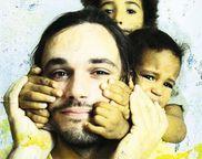 06_les_enfants_et_renaud
