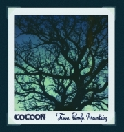 Cocoon_2