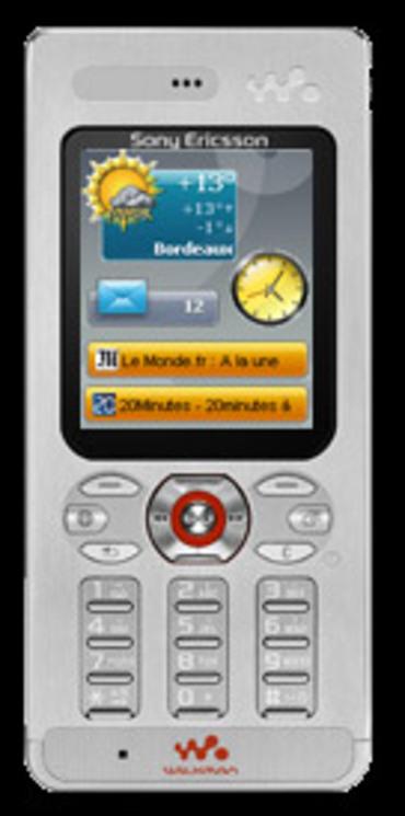 W880_widget