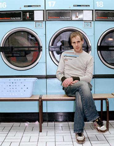 Laundryguy