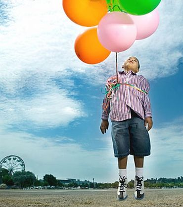 Life_goes_mobile_balloon