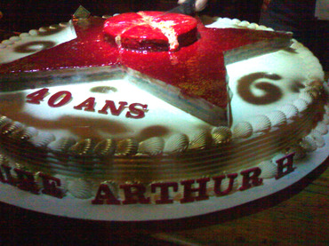 Life_goes_mobile_happybirthday_arthur