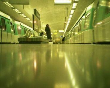 Life_goes_mobile_metro_2