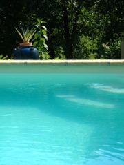 Life_goes_mobile_piscine1