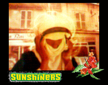 Life_goes_mobile_sunshiners
