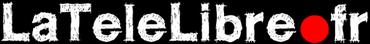 Logo1_1