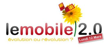 Mobile20