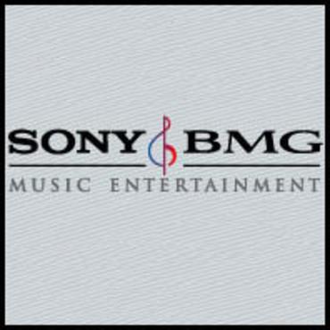 Sony_bmg